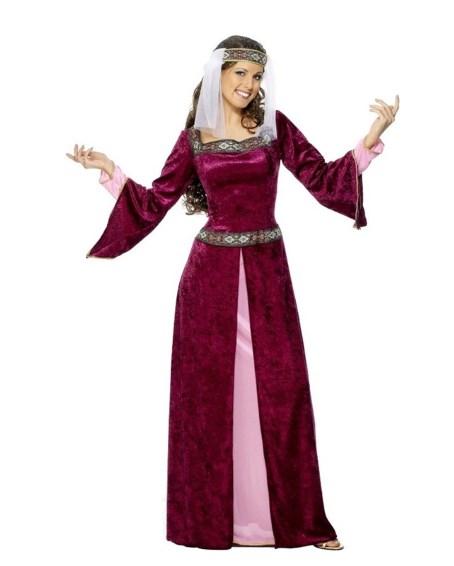 Medeltidskläder för vuxna och barn Billigt och bra </div>                                   </div> </div>       </div>                  <div style=